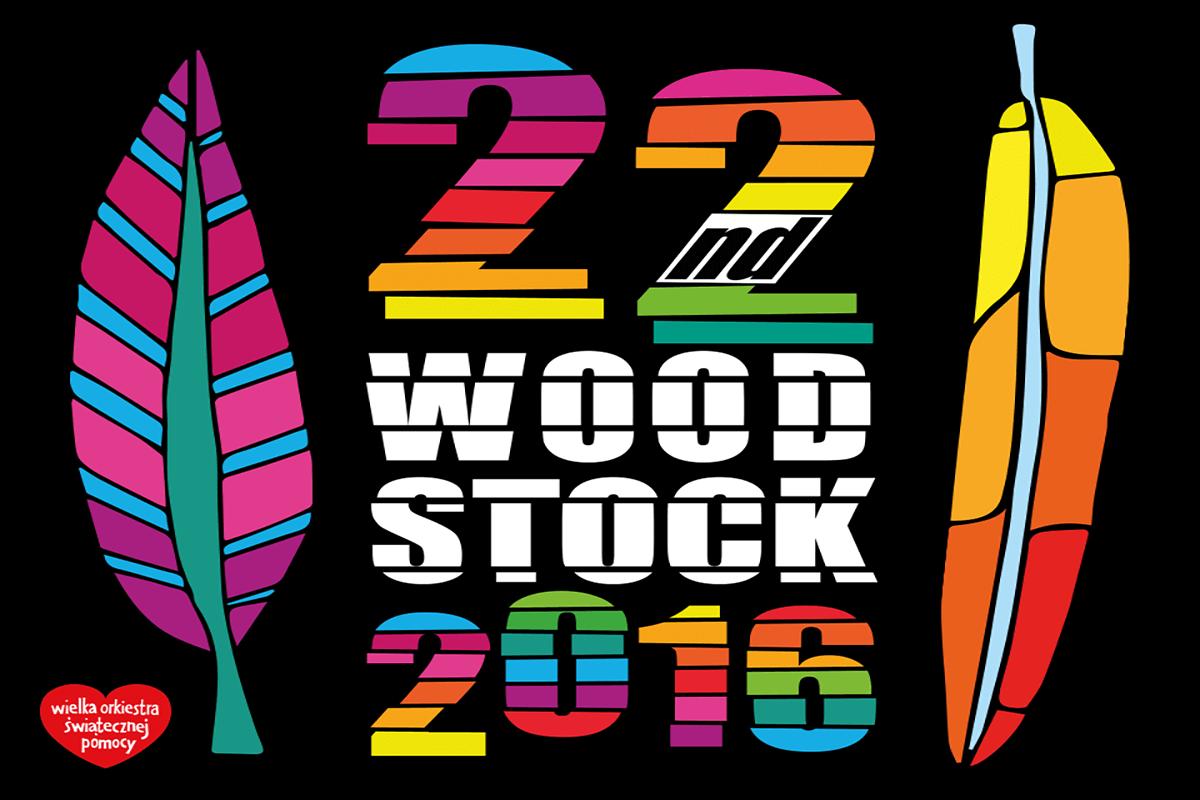 woodstock-kp3