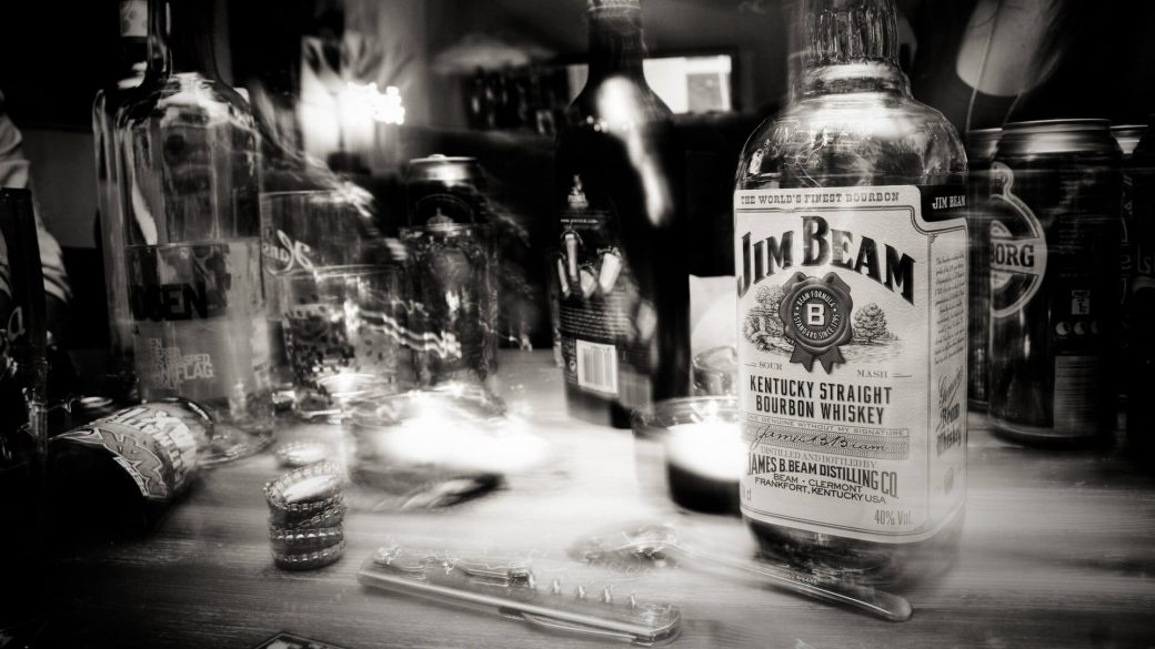 alkoholizm-2