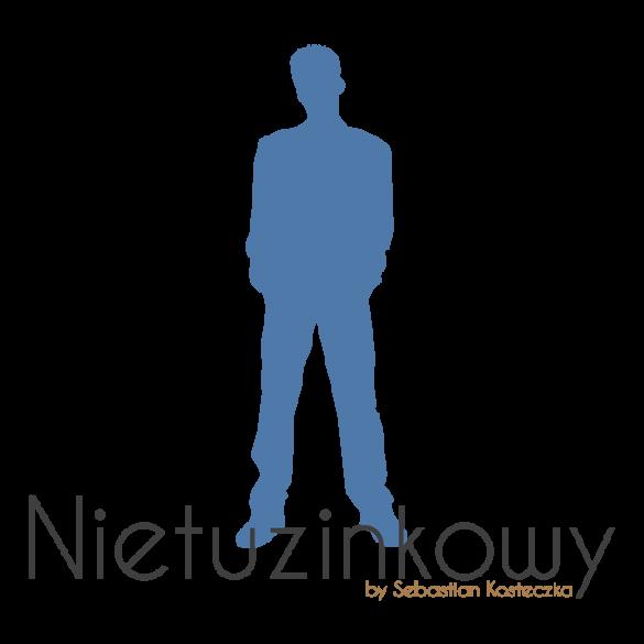 nietuzinkowy-2